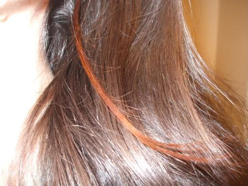 hairtest