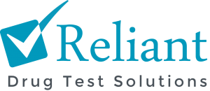 Reliant Drug Test Solutions