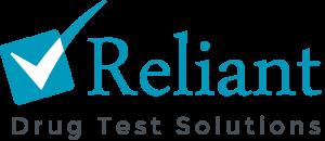 Reliant Drug Test Solutions